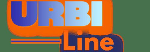 URBILine